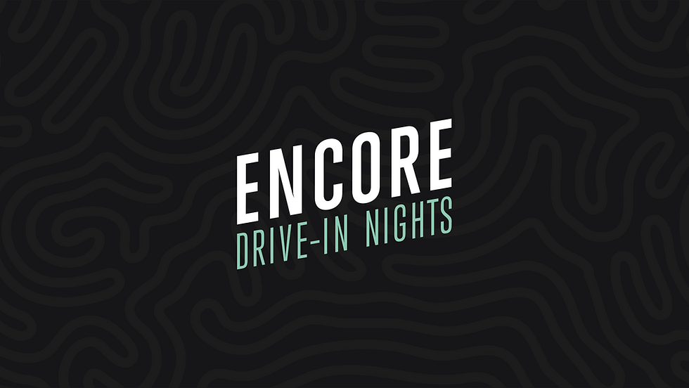 Encore Drive-In Nights.png