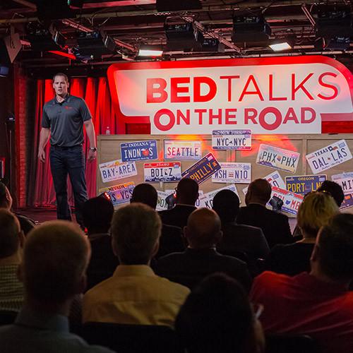 Bed talks_MattressFirm_500x500.jpg