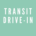 Transit Drive-In White.png
