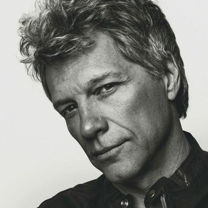 Jon-Bon-Jovi-press-by-Norman-Jean-Roy-20