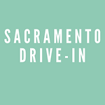 Sacramento Drive-In.png
