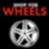 Button Wheels.png