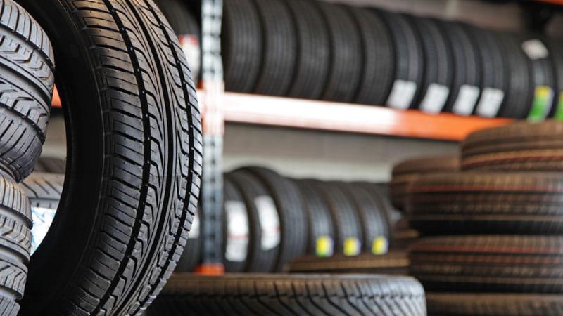 Cavell_Excel_Service_Centre-tires-2_800x450-q80