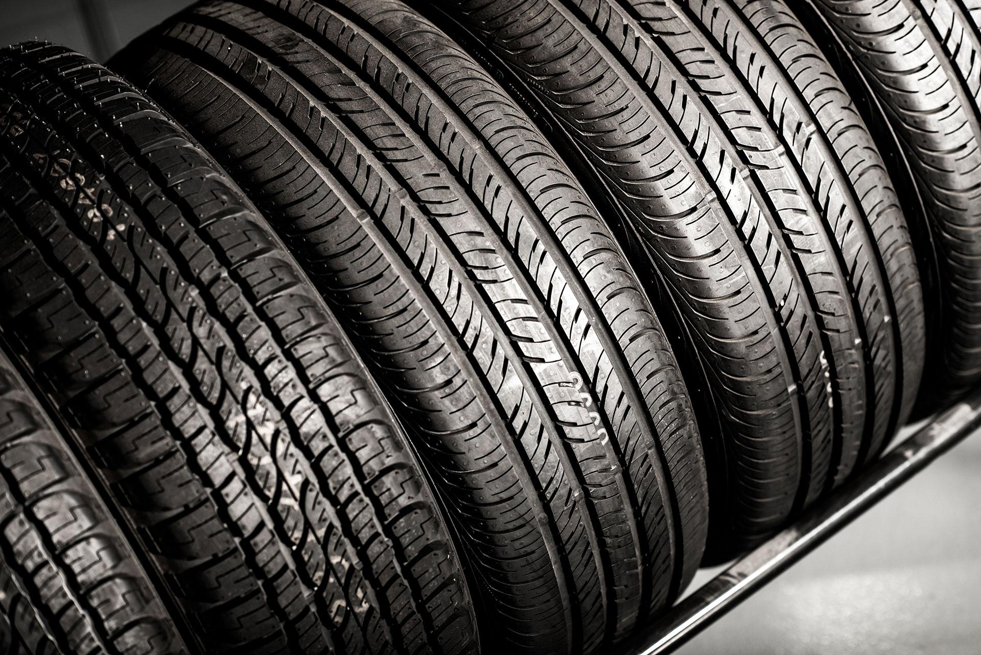tires-bg