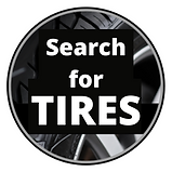 Sherch for TIRES (3).png