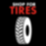 Button Tires.png