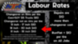 Labour Rates (2).jpg