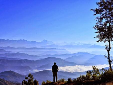 How Do We Carry Secrets Before Our Lifetimes?