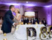 region-weddings-villa-cesare0031.jpg