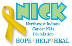 Nick-New-Logo