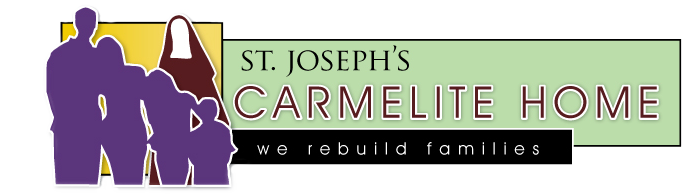 carmelite home