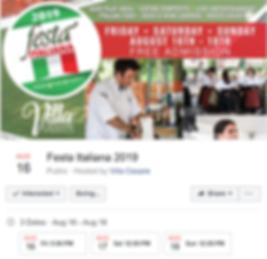 fb event post.PNG