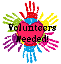 volunteers-needed-graphic.png