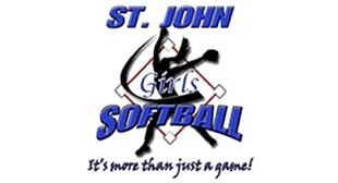 St-John-Girls-Softball-310x168