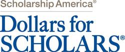 dollar for scholars