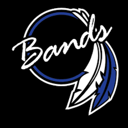 lc bands
