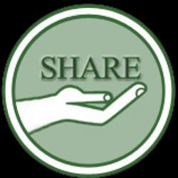 share foundation