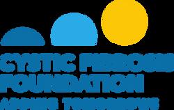 CFF_Logo_New.svg
