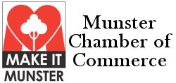 Munster-Chamber-of-Commerce