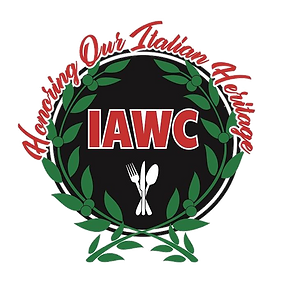 IAWC.png