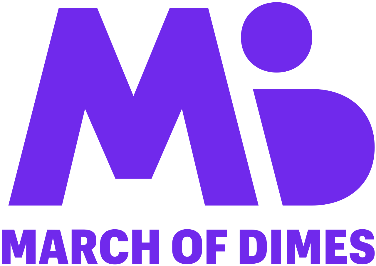 1280px-March_of_Dimes_logo.svg
