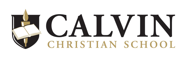 calvin cs