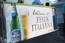 Festa Italiana 2017