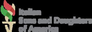 isda-logo-full.png