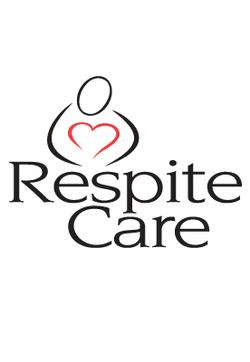 RespiteCare