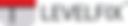 levelfix.CMYK.WB. 12.10.18.png