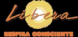 logo letra naranja.png
