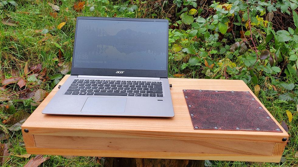 Laptop Caddy