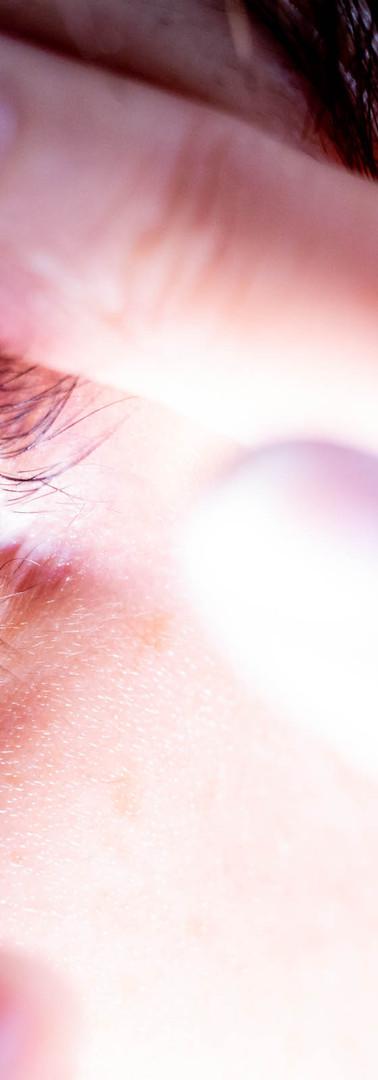 eyesight019