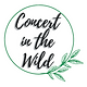 concert in the wild logo png.png