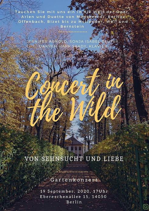 Copy of Concert in the Wild.jpg