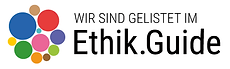 ethikguide-banner_500px.png