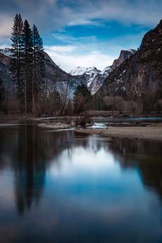 20190317_California_1156-Edit.jpg