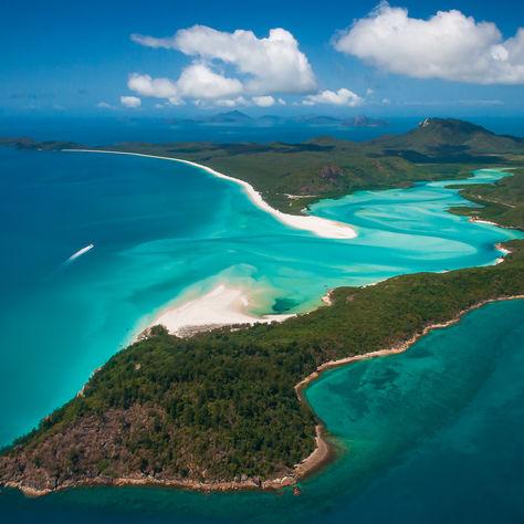 20090904-Australia-336.jpg