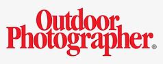 364-3642737_outdoor-photographer-magazin