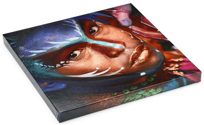 canvas-high-resolution-wrap.png