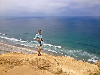 SanDiego2014-5690-L.jpg