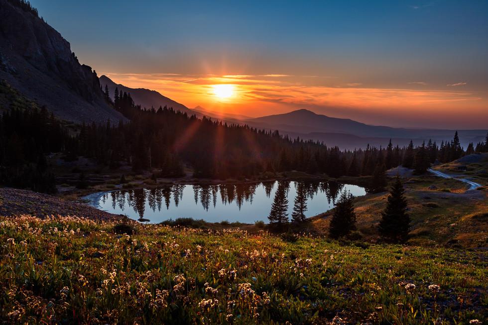 20210909_Colorado_4036-PhotoShopEdit.jpg