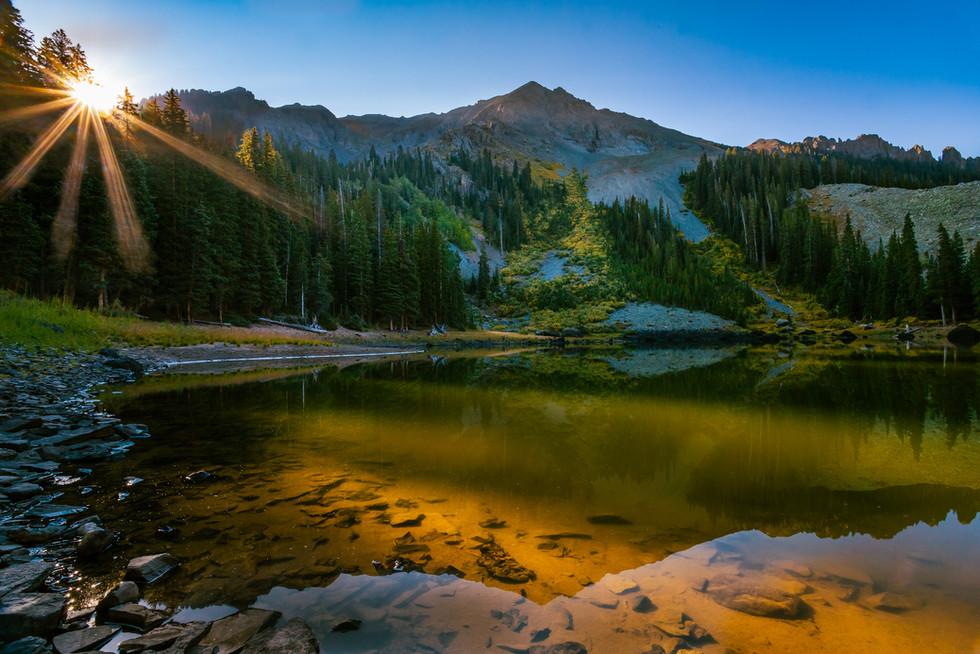20210908_Colorado_2028-Edit.jpg