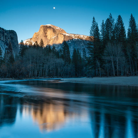 20190318_California_3127-Edit.jpg