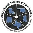 Gulf States Logo.jpg