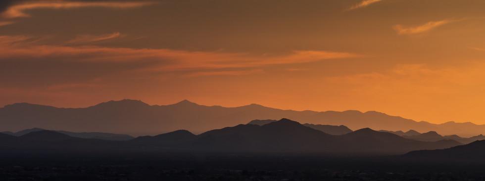 20200218_Arizona_1044.jpg