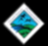 Heard+Logo+Transparent+WEB+2016.png