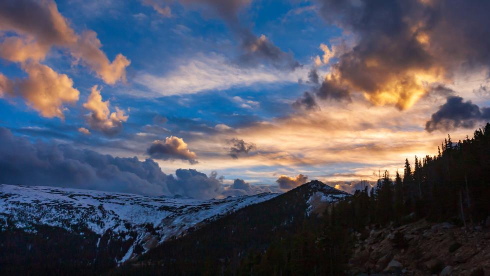 1410_Colorado_4359.jpg