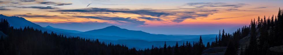 20210909_Colorado_4134-Pano-Sharpen.jpg
