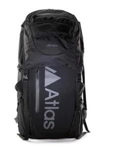 AtlasPack Athlete Camera Bag